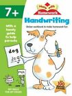 Help with Homework Handwriting 7+ by Autumn Publishing Ltd (Paperback, 2015)