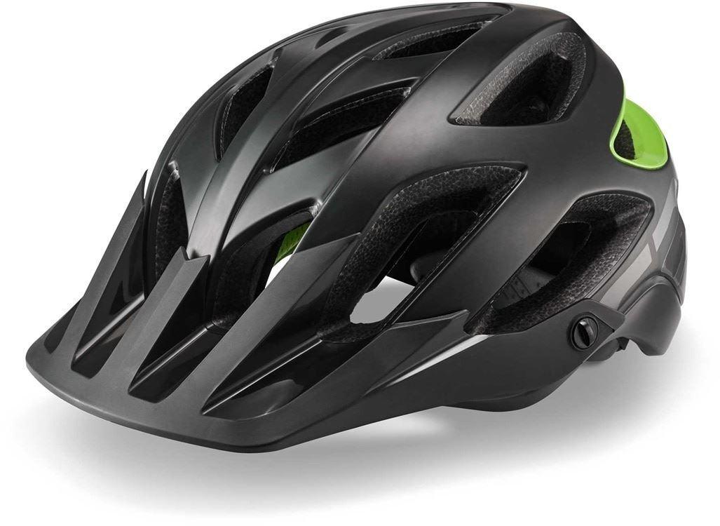 Cannondale Ryker MIPS Adult Helmet