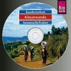 Kinyarwanda AusspracheTrainer (2005)