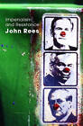 Imperialism and Resistance by John Rees (Paperback, 2005)