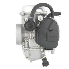 Carburetor Honda TRX 400 FW  FOREMAN ATV 4X4 1998 1999 2000 Carb