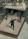 Shakespeare Lover's Diary by WALLACE (Diary, 2001)