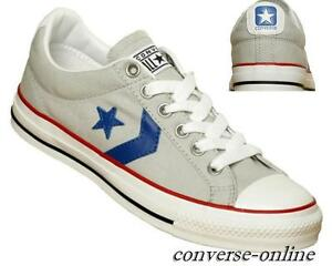WOMEN'S Converse ALL STAR taglia UK 5