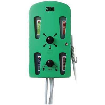 3m Chemical Mixing Dispenser 85850 Air Gap Flow Control