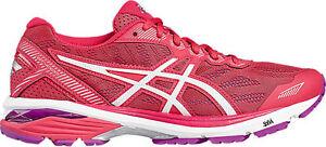 Jogging de 1000 Running sport Asics Femmes 5 Gt Chaussures qwEXpE07n