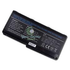 12Cell 8800mAh Battery For Toshiba Qosmio X500-10T X500-10X X505-Q860 X505-Q870