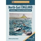 Best Birdwatching Sites: North-East England by Brian Unwin (Paperback, 2012)