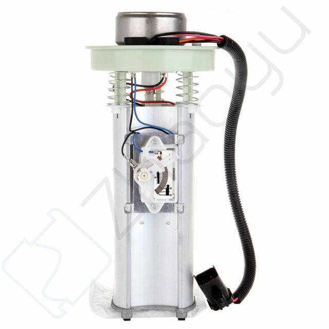 E7103M Electric Fuel Pump Assembly For 97-98 Jeep Grand Cherokee 4.0L 5.2L 5.9L