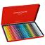 miniatura 2 - Caran D'Ache Supracolor Artista Morbido Idrosolubile Colore Matita 30 Set