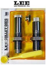 Carbide Dillon Trim Die P//N 62140 300 AAC Blackout