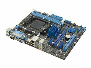 Asus M5A78L-M LX EPU-4 Engine Treiber Windows 7