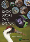 Back from the Brink by Malcolm Smith (Paperback, 2015)