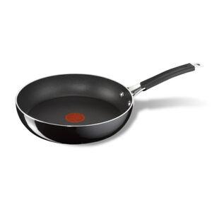 TEFAL-Jamie-Oliver-Pfanne-Bratpfanne-20-cm-NEU-amp-OVP