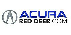 Red Deer Acura