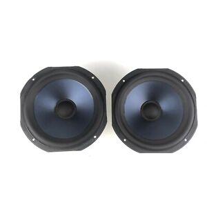 Polk-Audio-MW7203-Speaker-Woofer-Set-of-2-RT800i-RT55i-RTi70-Set-1
