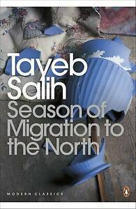 Season-of-Migration-to-the-North-by-Tayeb-Salih-Paperback-2003