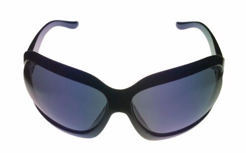 Smoke Lens 1032 2 Jill Stuart Womens Sunglass Black Silver Rectangle Plastic
