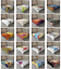 Details about  /Ambesonne Travel Adventure Flat Sheet Top Sheet Decorative Bedding 6 Sizes