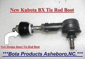 kubota bx1500 parts diagram kubota bx2660 parts diagram Kubota BX1500 Problems BX1500 Kubota Specifications
