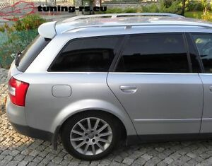 Audi-A4-B6-S4-Avant-Kombi-Dachspoiler-Dachflugel-Spoiler-tuning-rs-eu