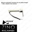 Ricambi-DRONE-ZINO-prodotti-ORIGINALI-Hubsan-batteria-eliche-e-altro-ancora miniatura 16