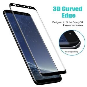 samsung s9 screen protector and case