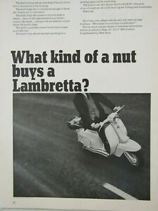 "Franco Harris Pizza Pittsburgh Steelers Original 1983 Print Ad 8.5 x 11/"""