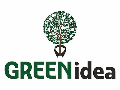Green Idea 2000