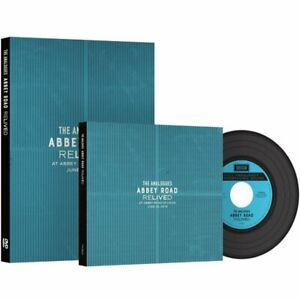 The-Analogues-Perfom-The-Beatles-Abbey-Road-Relived-FREE-DVD