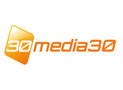 30media30