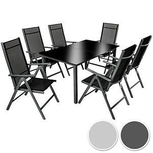 Aluminium-6-1-salon-de-jardin-ensemble-sieges-meubles-chaise-table-en-verre