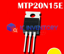 24 Volts 5 PCS NTB90N02 TO-263 90N02 Power MOSFET 90 Amps