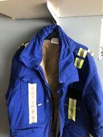 Winter coat  for construction  Edmonton Edmonton Area Preview