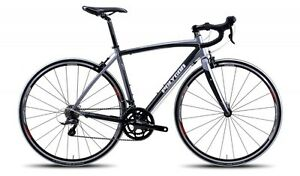 2013-Polygon-Helios-C3-0-Road-Bike-Shimano-Sora-Carbon-Fork-NEW-Bicycles-Onl