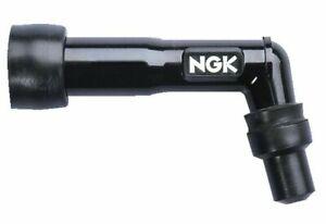 NGK-Zuenkerzenstecker-XD05F-8072-Honda-Suzuki-Yamaha-Kawasaki-BMW-Piaggio-Scooter
