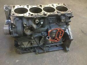 audi b5 1 8l engine diagram 00-03 audi a4 b6 volkswagen passat b5 1.8t engine motor ... #6