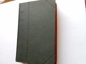 John-Wesley-039-s-Journals-Volume-IV-4-Methodist-1773-1790-Britain-Revival-18th-C