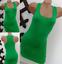 Damen-Tank-Top-Long-Top-Shirt-in-vielen-farben-S-L-NEU Indexbild 7