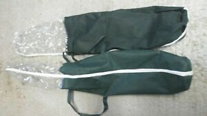 Fabric-and-plastic-carry-bags