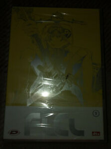 FLCL-Serie-Completa-3-DVD-Dynit-Nuovi