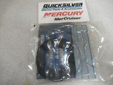 Y5 Quicksilver 25-815109 Fuel Tank Seal Mercury Factory OEM Part