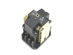 DDR-EAW-22-kW-Schuetz-IDX-31-TGL-28973