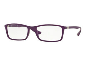 abbbeaa868324 Image is loading Eyeglasses-Frames-Ray-Ban-glasses-glasses-RX7048-color-