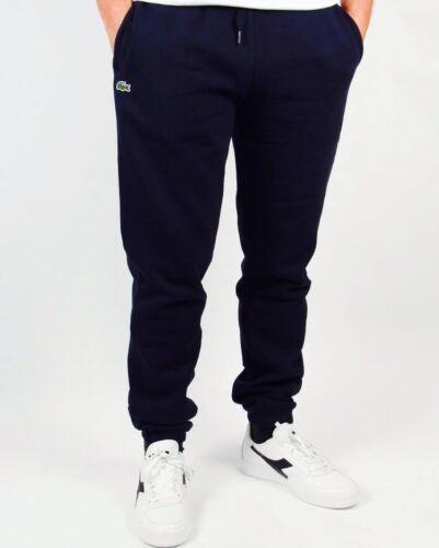 T6 in pile T Pantaloni Xlarge da uomo da jogging Lacoste pile shirt Premium in Xh7611 qqwO1E