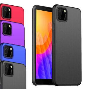 Pour-Huawei-Y5p-Y5P-5-45-034-Case-Ultra-Slim-Dur-Hybride-CASE-ARMOUR-couverture-arriere