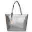 Women-Designer-Handbags-Casual-Large-Capacity-Alligator-Leather-Totes-Bags-Gifts thumbnail 6