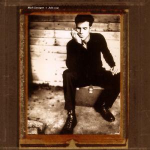Details about Mark Lanegan - Field Songs [New Vinyl LP] 180 Gram, Digital  Download