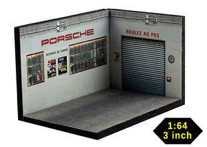 Diorama-German-Car-Workshop-1-64eme-3inch-3in-3-L-L-AF-001