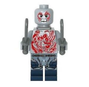 Drax-Minifigure-Marvel-Super-Heroes-Figure-For-Custom-Lego-Minifig-Batista-15