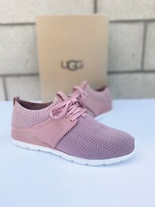 New UGG Willows Sneakers Womens Size 10